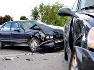 Motorist who injured neck in crash awarded $1.26M