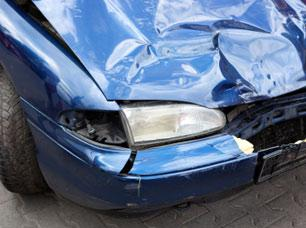 Insurer pays $1M to injured car passenger
