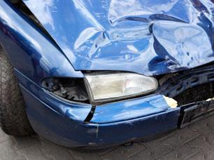 Insurer pays $1M to injured car passenger