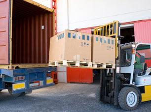 Delivery-truck driver receives $5M for loading-dock accident