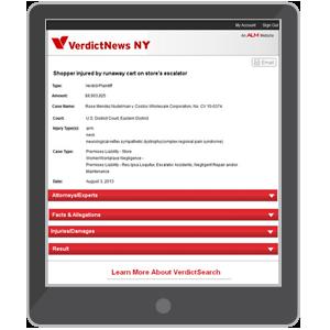 verdictnews-tablet